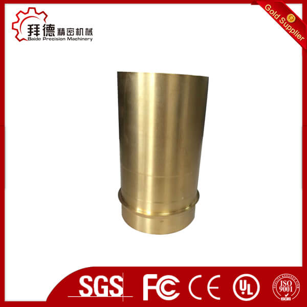 brass parts4 on gallery page