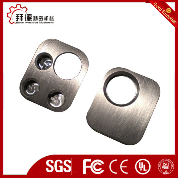 stainless steel parts2 on gallery page