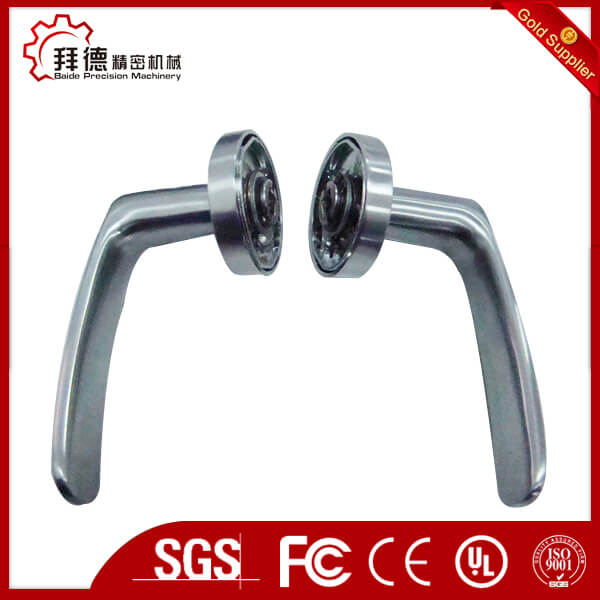 stainless steel parts5 on gallery page