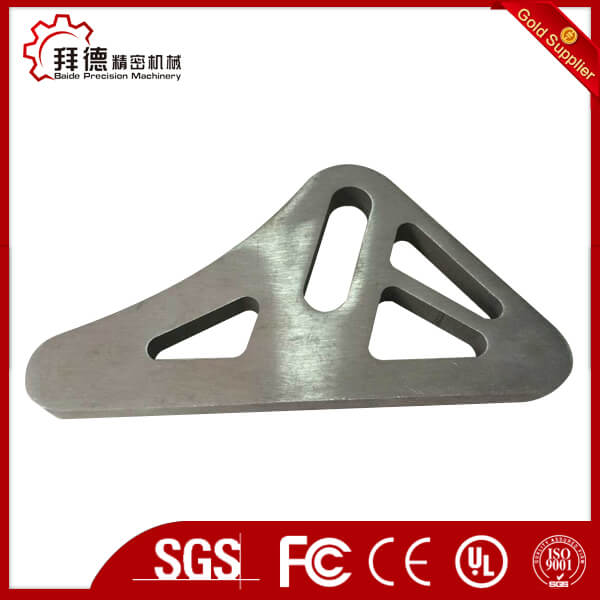 titanium parts4 on gallery page